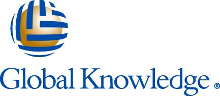 Global Knowledge - Fotografie IIlona van Egdom